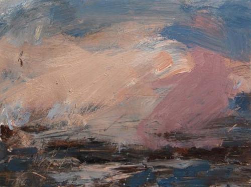 Balaam-Louise-Pink-cloud-over-the-water.jpg