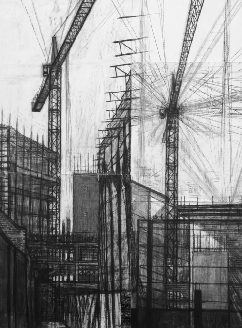 Bowyer-Jason-A Slice of London.jpg