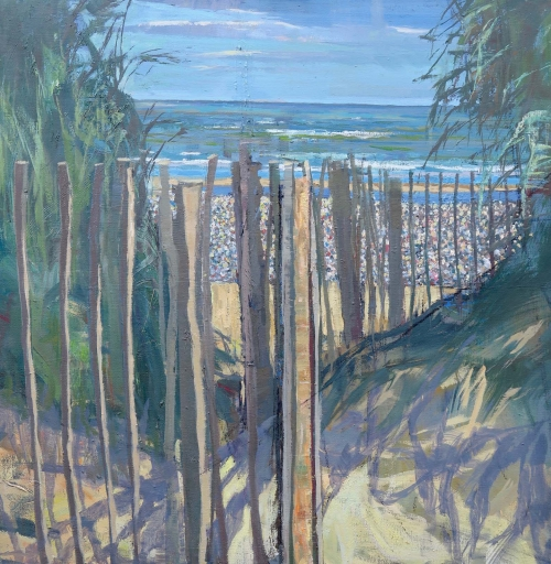 Bowyer-Jason-Beach Fence.jpg