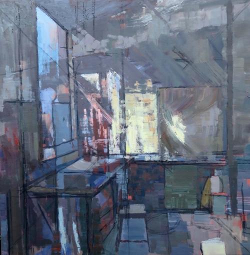 Bowyer-Jason-Blacksmiths Window.jpg