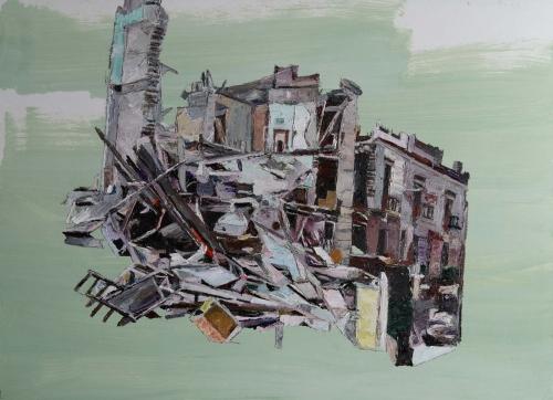 Cain-Patricia-Tenement Demolition 7.jpg