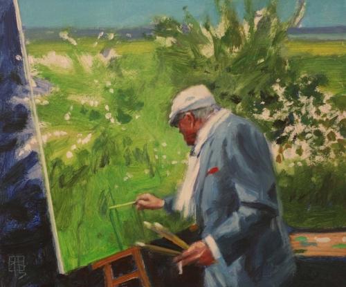 Cobley-David-Marvellous Mr Hockney.jpg