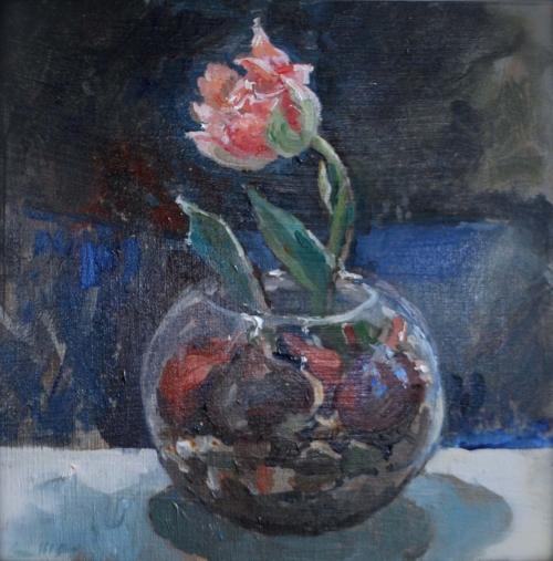 Corsellis-Jane-Tulip Bulbs.jpg