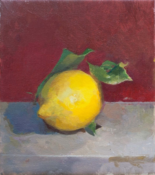 Fowler-A-Lemon.jpg