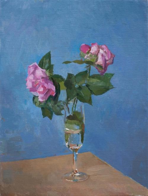 Fowler-A-Pink-Roses.jpg