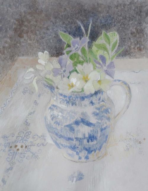 Halliday-Charlotte-March Flowers Abercorn.jpg