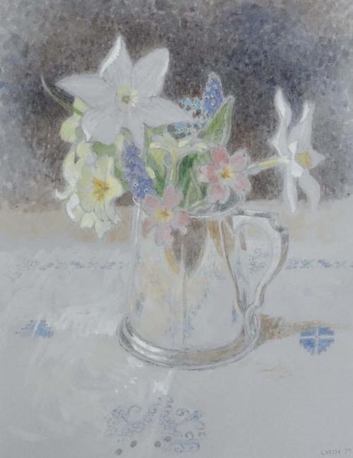 Halliday-Charlotte-March Flowers Houghton.jpg