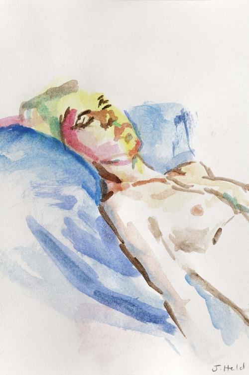 Held-Julie-Sleeping Woman.jpg