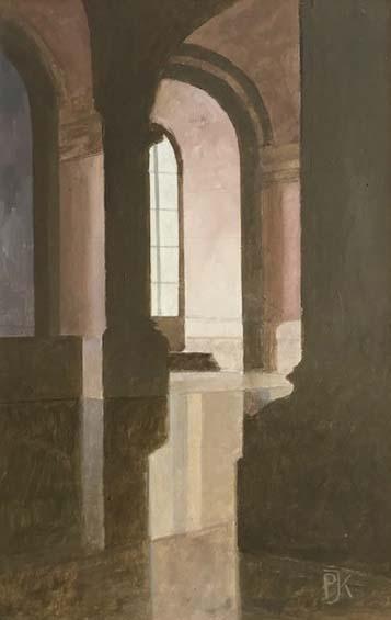 Kelly-Peter-THE CHURCH WINDOW..jpg