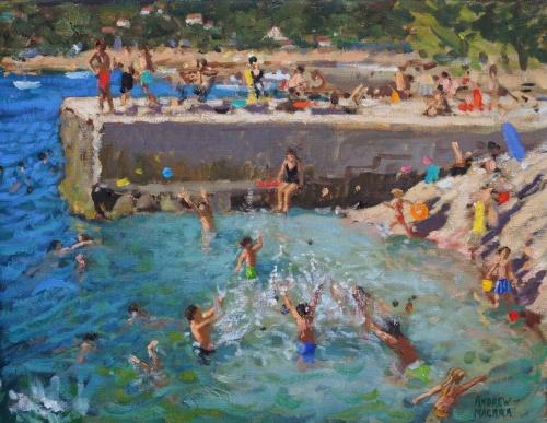Macara-Andrew-Bathers,Rovinj,Croatia.jpg