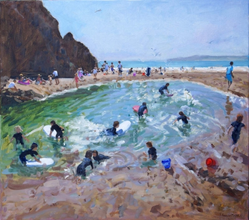 Macara-Andrew-Young Surfers, Tenby.jpg