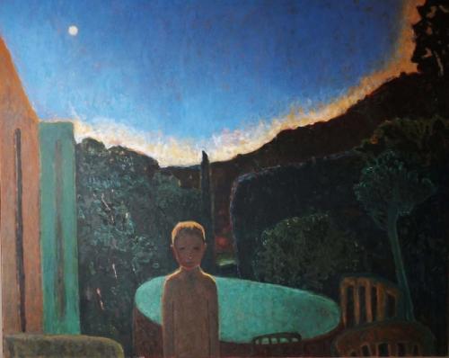 Moore-Bridget-Evening Blue.jpg