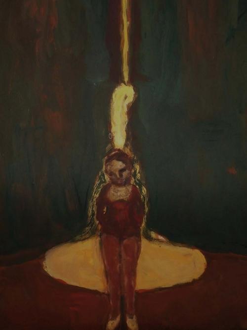 Moore-Bridget-The Golden Feather.jpg