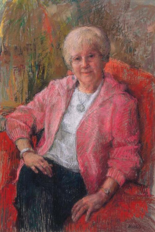 Morris-Anthony-Portrait of Margaret.jpg