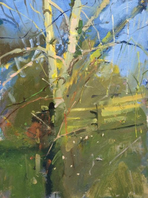 Pikesley-Richard-Ash-Tree-Home-Wood.jpg