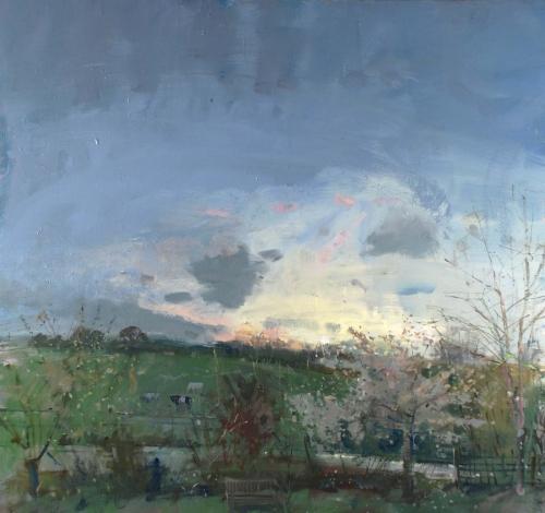 Pikesley-Richard-Cherry-Tree-Ghost-Middlehill-Farm.jpg