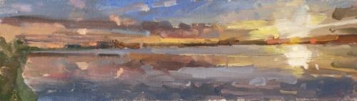 Pikesley-Richard-Last-of-the-Day-Axe-Estuary.jpg