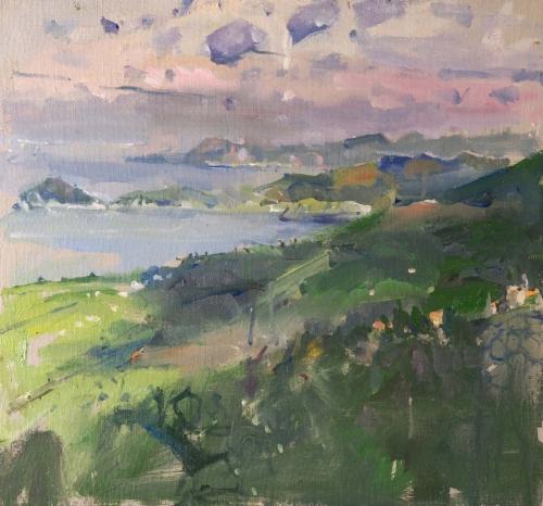 Pikesley-Richard-Marciana-Tuscany-Sky-Sea-&-Hills.jpg
