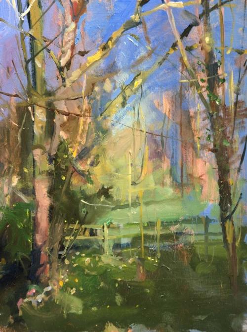 Pikesley-Richard-Oak-Ash-Spring-Afternoon.jpg