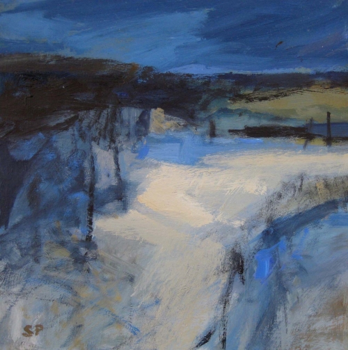 Putman-Salliann-Blue Landscape.jpg
