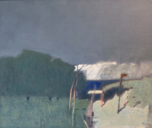 Rushton-James-Loch Buie.jpg