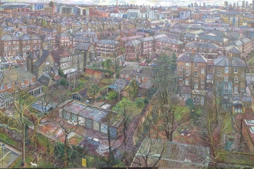 Scott-Miller-Melissa-2017 view of my area of London.jpg