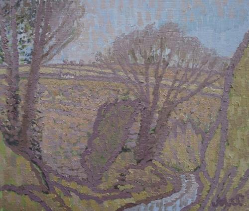 Sheppard-Maurice-Deep Valley Pembrokeshire.jpg