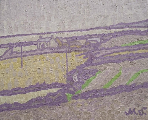 Sheppard-Maurice-Farm on the Ridge St Davids.jpg