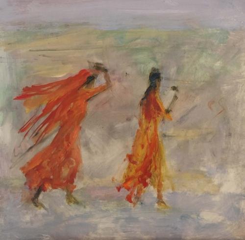 Shrager-Ann-Ladies in the Wind.jpg