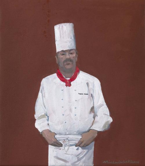 Whittlesea-Michael-Big Chef.jpg