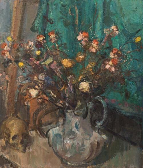 Yeoman-Martin-Dead Flowers.jpg