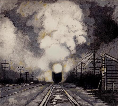 Jackson-Barbara-Night-Train.jpg