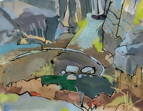 Jackson-Barry-Study-4-Abercwmeiddau-Quarry.jpg