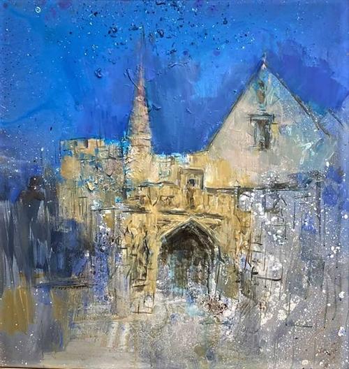 James-Philip-Magdalen-College-Gate.jpg