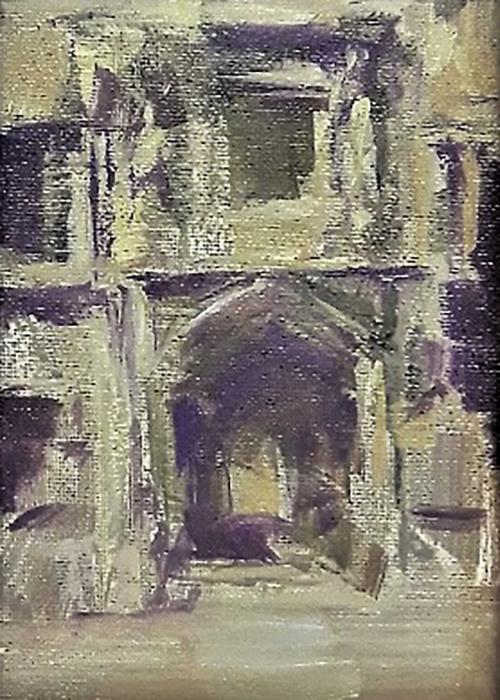James-Philip-Oxford-Studies-Balliol-College-Gate.jpg