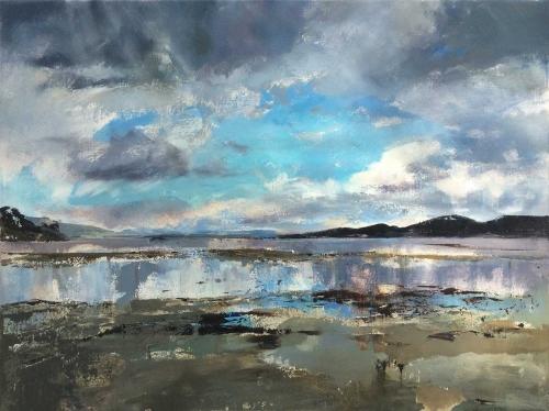 Jarvis-Kim-Crinan-Ferry-Argyll.jpg