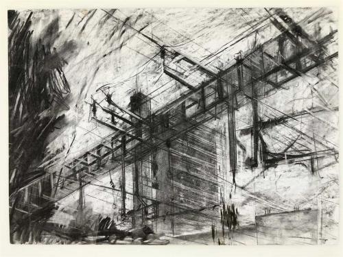 Jarvis-Stuart-Trellick-Tower.jpg