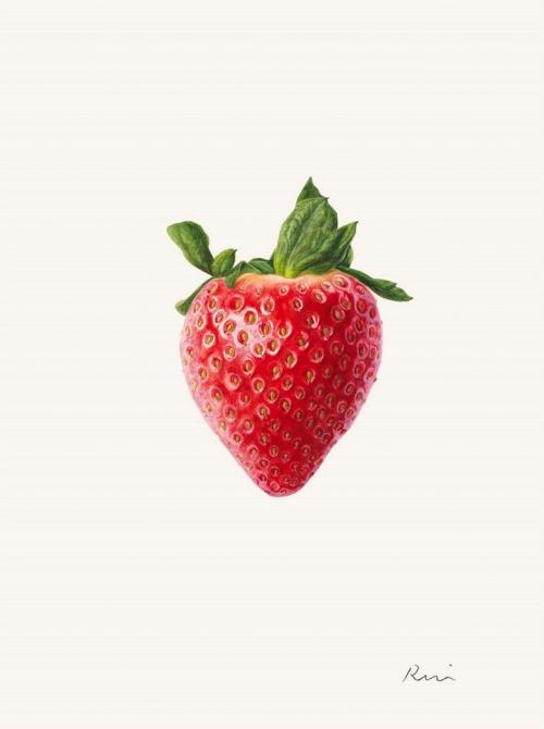 Jiang-Rui-Strawberry.jpg