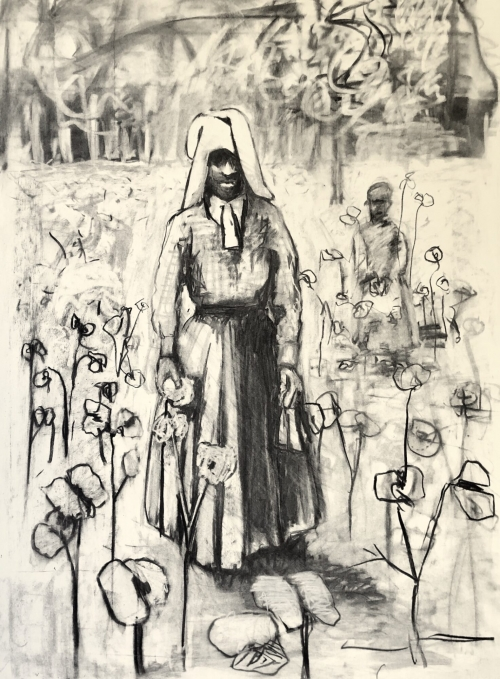 Johnson-Alexander-Vitorian-Woman-in-Headscarf.jpeg