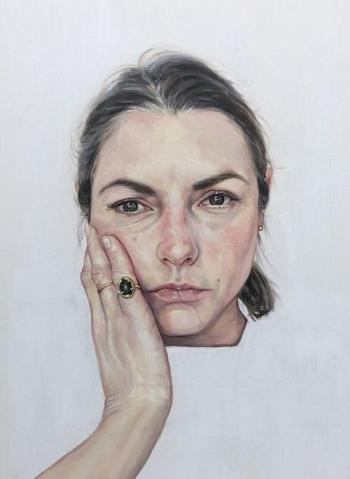 Jones-Katie-Self-portrait.jpeg