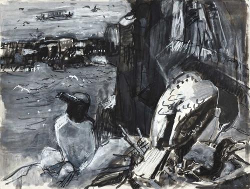 Jones-Kittie-Cliff-ledges-isle-of-may.jpg