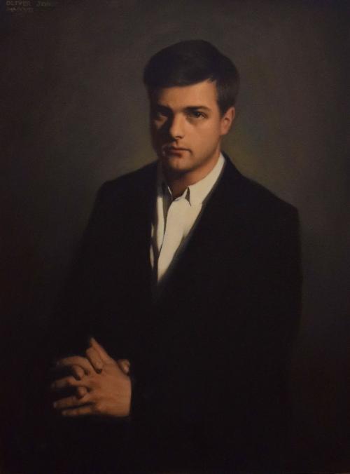 Jones-Oliver-My-Brother-Ben-The-Edinburgh-Atelier-of-Fine-Art-.jpg