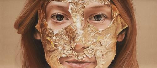 Jones-Oliver_Gold-Leaf-Mask-II.jpg
