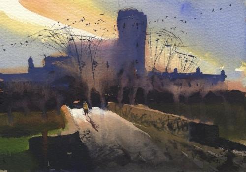 Jones-Simon-Sunset-Angle-Pembrokeshire.jpg