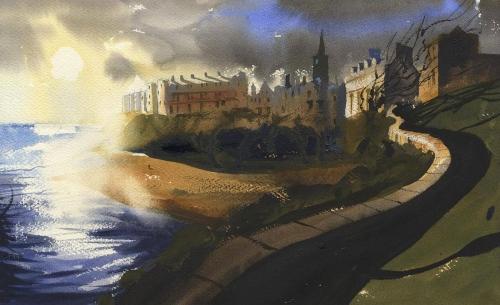 Jones-Simon-Tenby-Autumn-Sunset.jpg