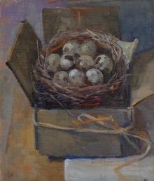 Kay-Pamela-Quails-Eggs-in-a-Nest.jpg