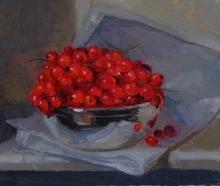 Kay-Pamela-Red-Currants-on-a-Shelf.jpg