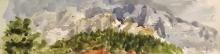 Kay-Pamela-Sketchbook-Study---Mt-S-Victoire,-Provence.jpg