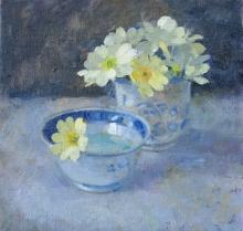 Kay-Pamela-Two-Tea-Bowls-of-Primroses.jpg