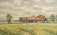 Le-Bas-Ann-A-Suffolk-Barn.jpg
